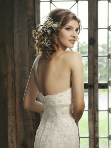 sincerity-weddingstyles-3664-achterkant-close-up