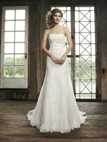 sincerity-weddingstyles-3664-voorkant-2