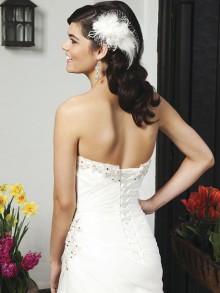sincerity-weddingstyles-3726-achterkant-close-up
