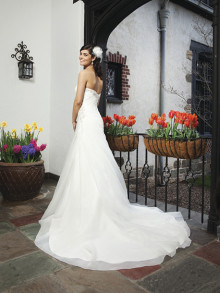sincerity-weddingstyles-3726-achterkant