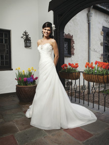sincerity-weddingstyles-3726-voorkant