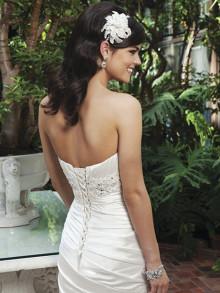 sincerity-weddingstyles-3729-achterkant-close-up