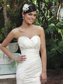 sincerity-weddingstyles-3729-voorkant-close-up