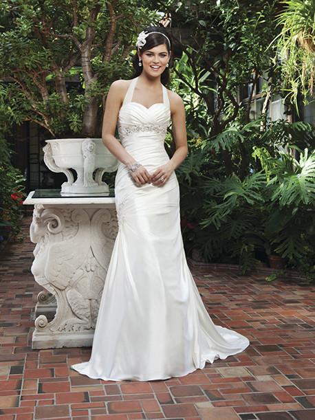 sincerity-weddingstyles-3729-voorkant