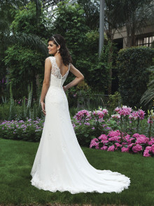 sincerity-weddingstyles-3730-achterkant