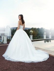 sincerity-weddingstyles-3752-achterkant