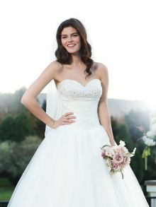sincerity-weddingstyles-3752-voorkant-4