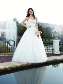 sincerity-weddingstyles-3752-voorkant