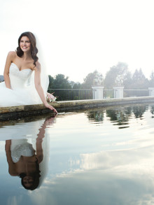 sincerity-weddingstyles-3752-zijkant