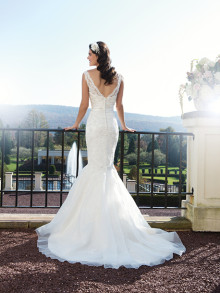 sincerity-weddingstyles-3755-achterkant-1