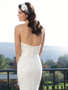 sincerity-weddingstyles-3755-achterkant-close-up-1