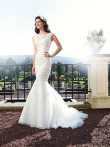 sincerity-weddingstyles-3755-voorkant-2