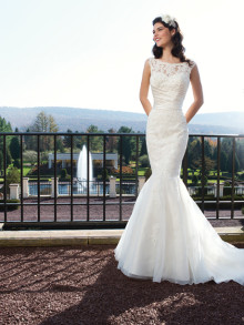 sincerity-weddingstyles-3755-voorkant-3
