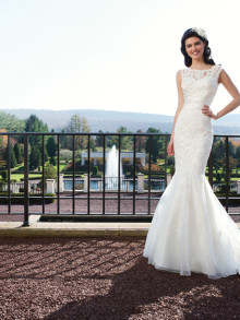 sincerity-weddingstyles-3755-voorkant-4