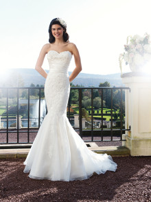 sincerity-weddingstyles-3755-voorkant-5
