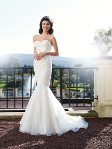 sincerity-weddingstyles-3755-voorkant-6