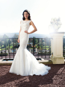 sincerity-weddingstyles-3755-voorkant
