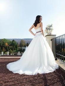sincerity-weddingstyles-3756-achterkant