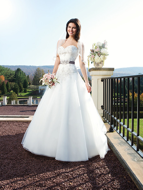 sincerity-weddingstyles-3756-voorkant-1