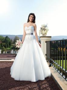 sincerity-weddingstyles-3756-voorkant-2