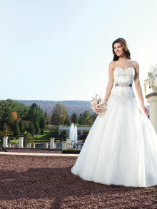 sincerity-weddingstyles-3756-voorkant-3