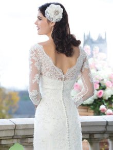 sincerity-weddingstyles-3759-achterkant-close-up