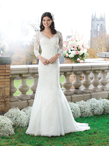 sincerity-weddingstyles-3759-voorkant
