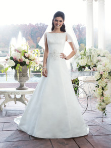 sincerity-weddingstyles-3763-voorkant