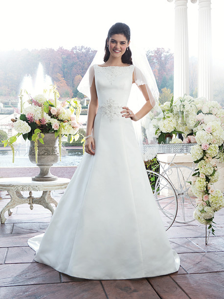 sincerity-weddingstyles-3763-voorkant