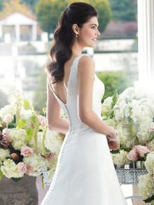 sincerity-weddingstyles-3763-zijkant