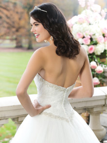 sincerity-weddingstyles-3765-achterkant-close-up