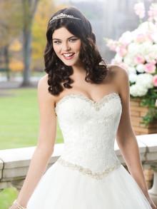 sincerity-weddingstyles-3765-voorkant-close-up