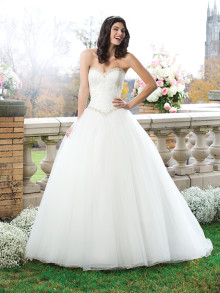 sincerity-weddingstyles-3765-voorkant