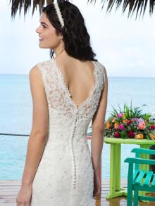sincerity-weddingstyles-3770-achterkant-close-up