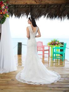 sincerity-weddingstyles-3770-achterkant