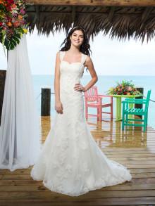 sincerity-weddingstyles-3770-voorkant-2