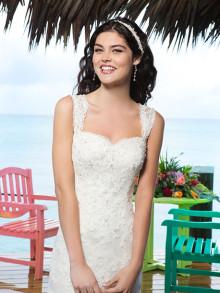 sincerity-weddingstyles-3770-voorkant-close-up