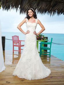 sincerity-weddingstyles-3770-voorkant