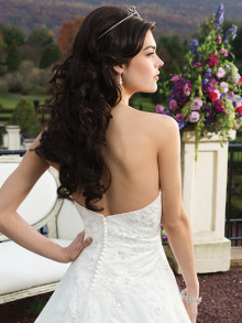 sincerity-weddingstyles-3801-achterkant-close-up