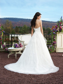 sincerity-weddingstyles-3801-achterkant