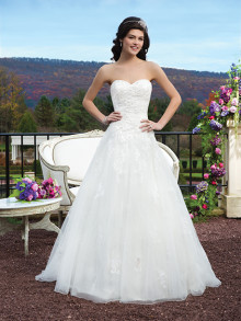 sincerity-weddingstyles-3801-voorkant