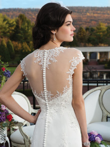 sincerity-weddingstyles-3802-achterkant-close-up