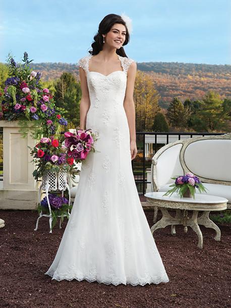 sincerity-weddingstyles-3802-voorkant