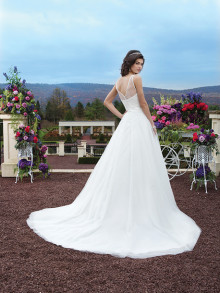 sincerity-weddingstyles-3812-achterkant