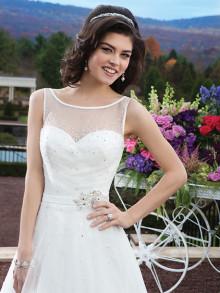 sincerity-weddingstyles-3812-voorkant-close-up