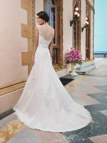 sincerity-weddingstyles-3822-achterkant-2