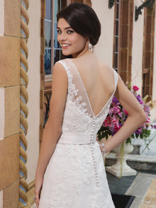 sincerity-weddingstyles-3822-achterkant-close-up