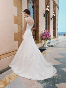 sincerity-weddingstyles-3822-achterkant