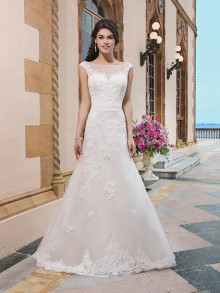 sincerity-weddingstyles-3822-voorkant-2