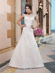 sincerity-weddingstyles-3822-voorkant